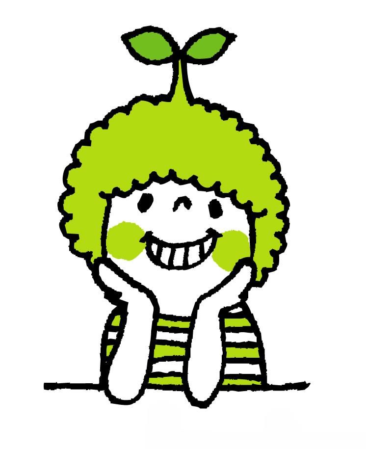 greenchan