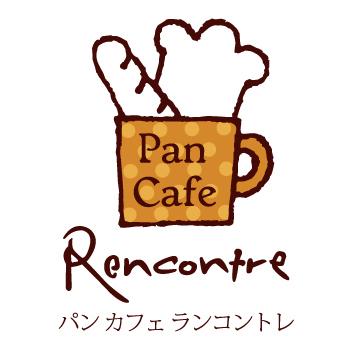 rencontre-PAN