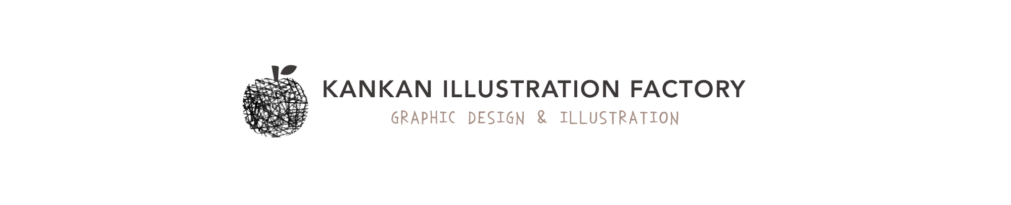 KANKAN ILLUSTRATION FACTORY